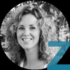 Yvonne van Zutphen - Advocaat en Mediator