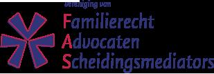 Vereniging van Familierecht Advocaten Scheidingsmediators